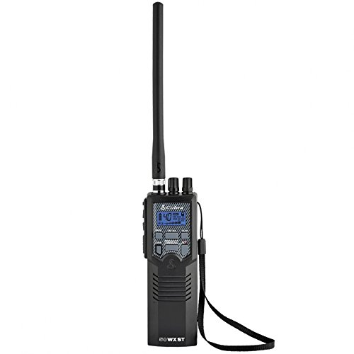 Top 10 Best Cb Base Station Radios 2021
