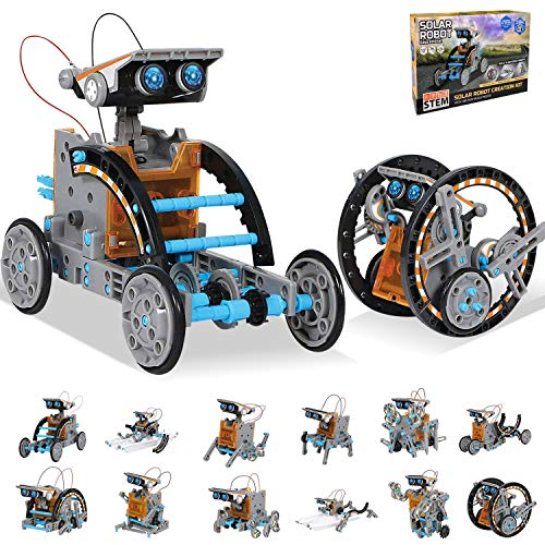 Top 10 Best Toys 10 Year Old Boys 2021