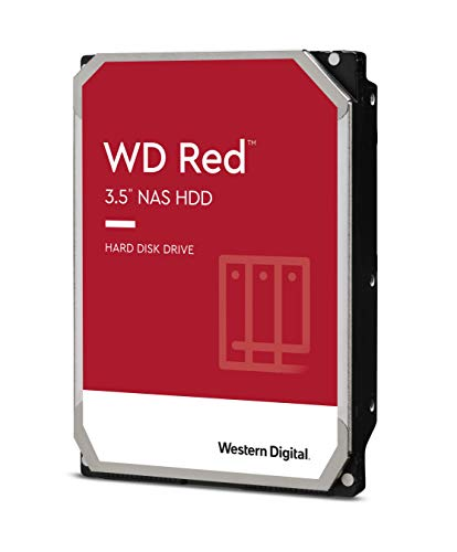 Top 10 Best Western Digital Storage Devices 2021