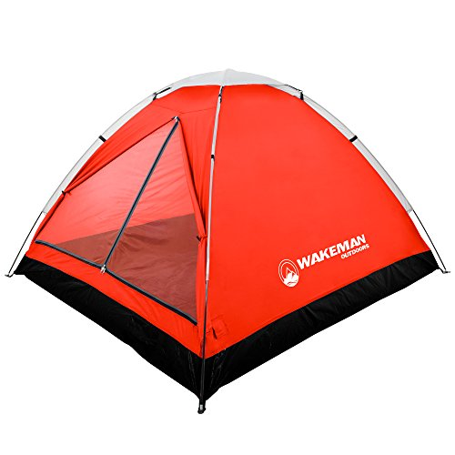 Top 10 Best Aw Camping Tents 2021