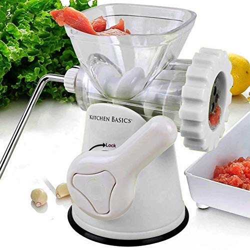 Top 10 Best Small Grinders For Kitchens 2021