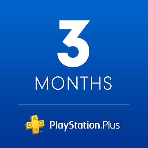Top 10 Best Playstation 3 Subscription Cards 2021