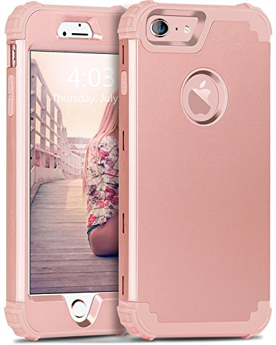 Top 10 Best Accessories Iphone 6 Plus 2021