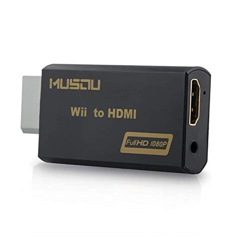 Top 10 Best Hde Hdmi Switches 2021
