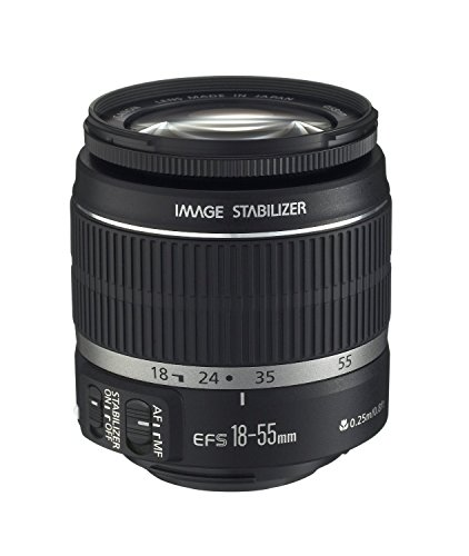 Top 10 Best Canon Camera Lens 2021