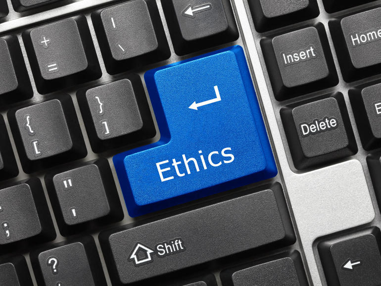 AI ethics: How Salesforce is helping developers build products with ethical use and privacy in mind