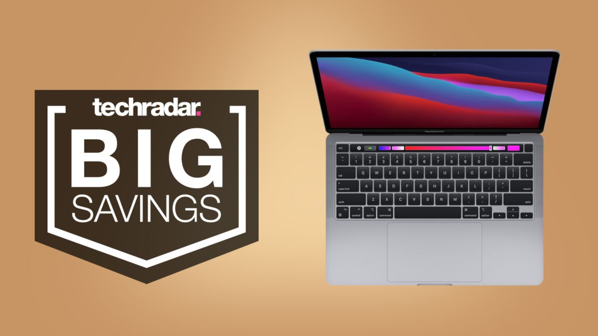 Apple MacBook Pro M1 deals at Amazon feature lowest price yet on the 512GB model – Bestgamingpro - Best gaming pro