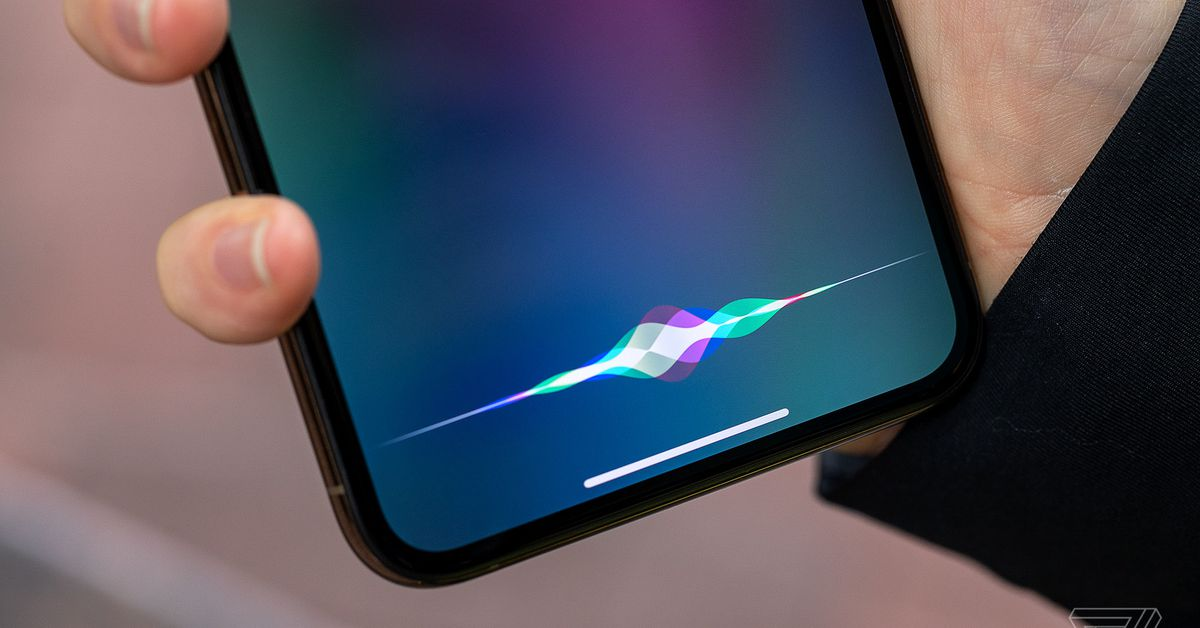 Apple clarifies that iOS 14.5 won't let you permanently choose a new default music service