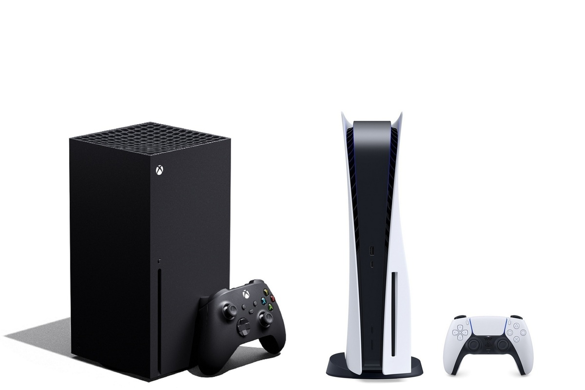 At what price does a console become better than a gaming PC? | Ask an expert