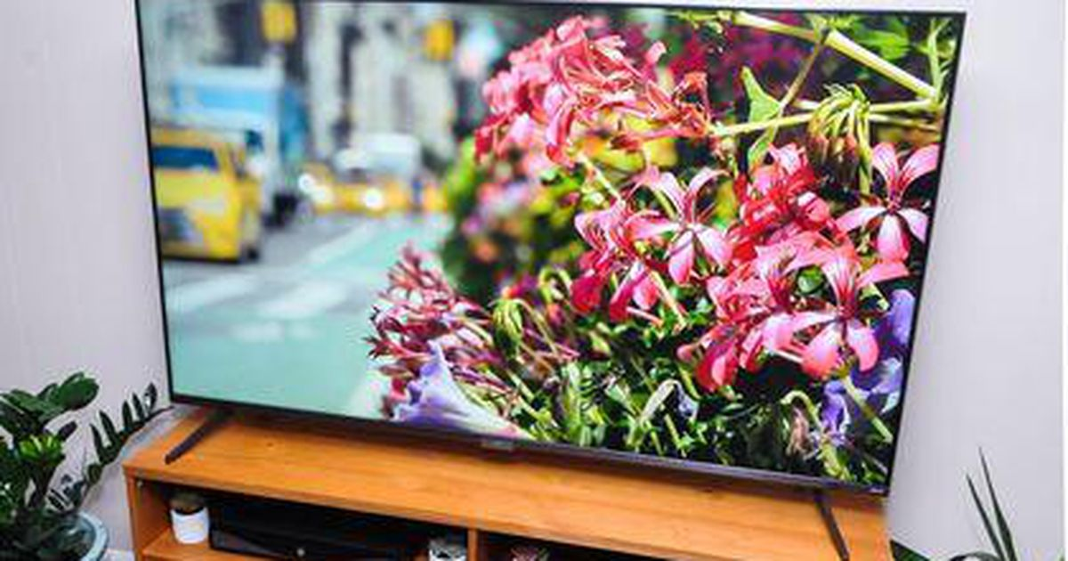 Best TV sales for March 2021: Deals on TCL, LG and Vizio for March Madness