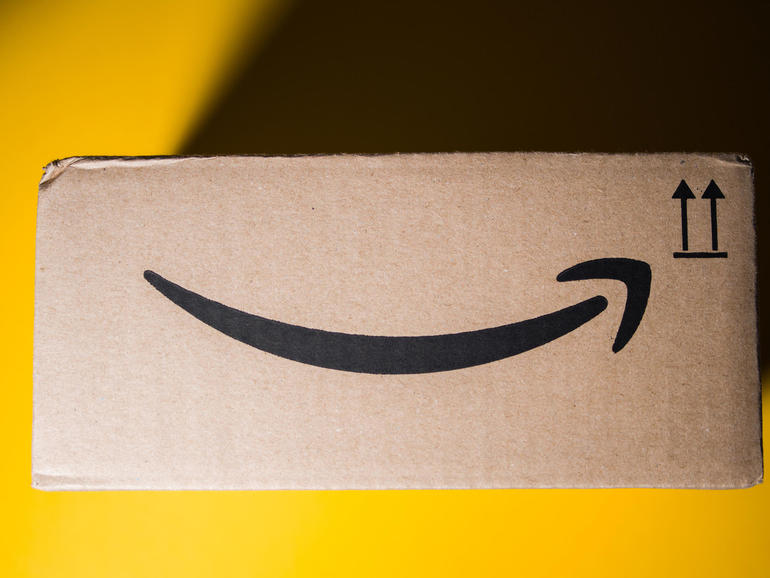 Can it get any worse for Amazon in India?