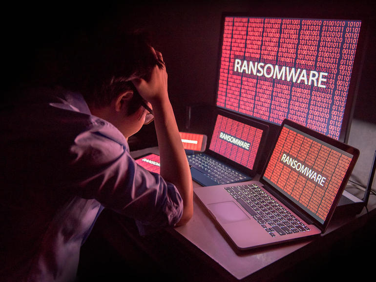 Exchange Server attacks: Microsoft shares intelligence on post-compromise activities