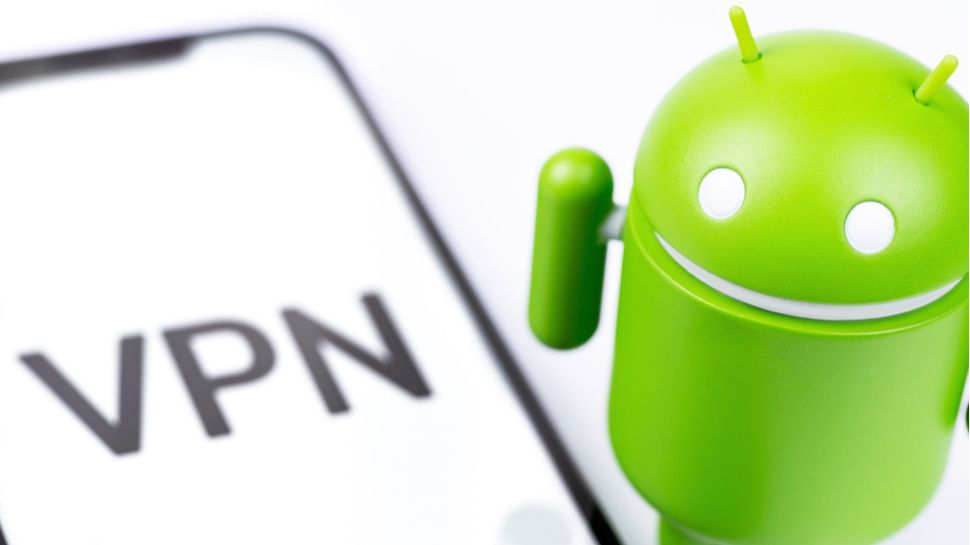 Exclusive: The most popular VPN services on Android might just surprise you