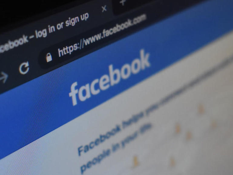 Facebook says ACCC's ad tech probe makes a number of incorrect assumptions