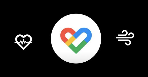 Google Pixel Gets Two Sweet Exclusive Google Fit Features