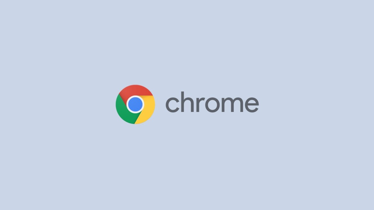 Google is Speeding Up the Chrome Release Schedule