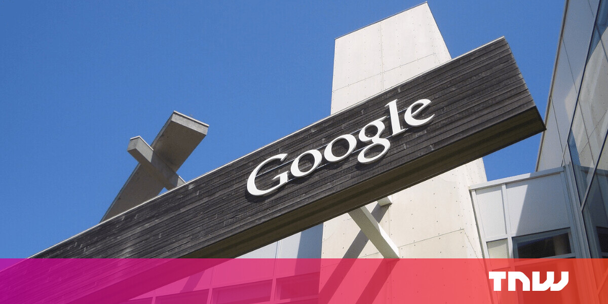 Google is facing a $5B lawsuit over data tracking in Chrome's incognito mode