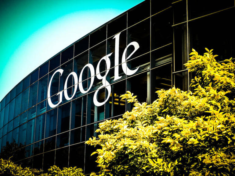 Google sets up Android group for future car keys, national ID, e-wallets