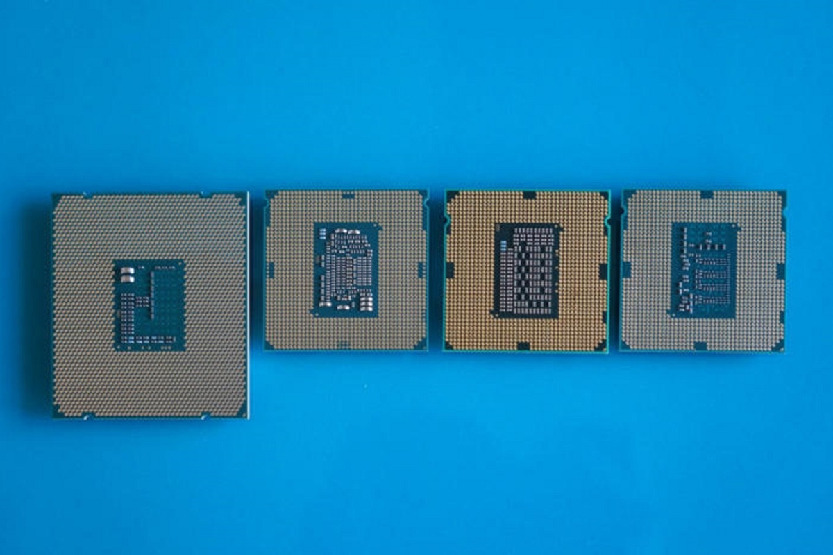 How much staying power will future CPUs and GPUs have?   Ask an expert