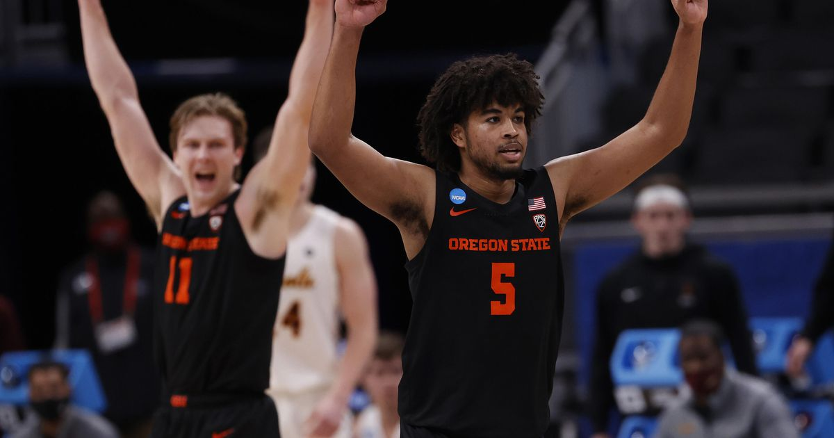 NCAA March Madness 2021: Schedule, channel and how to watch Elite Eight on TV today