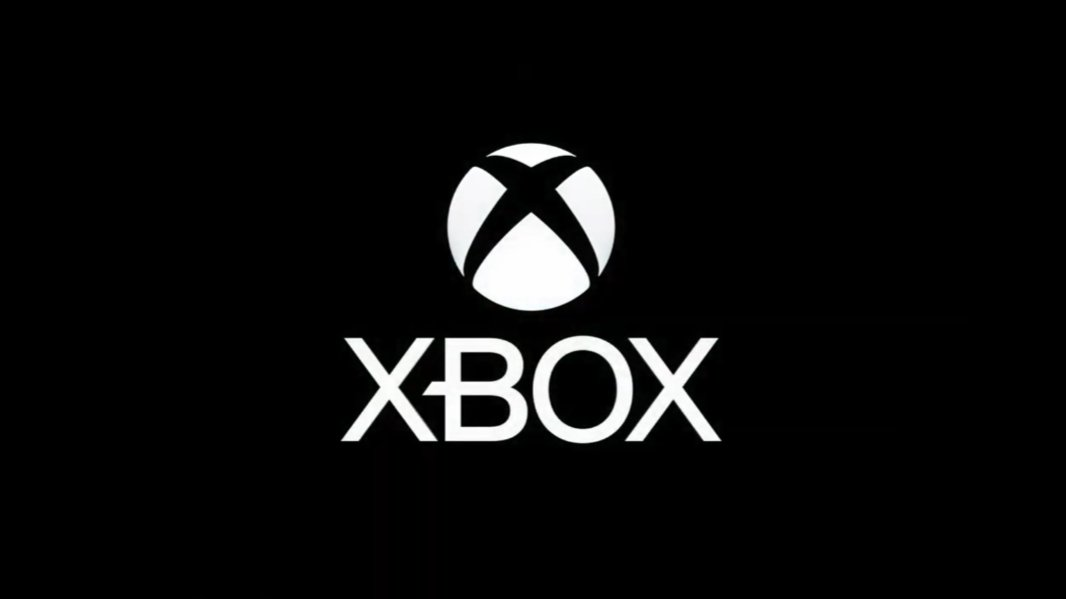 Microsoft Highlights 60 Indie Games Coming to Xbox