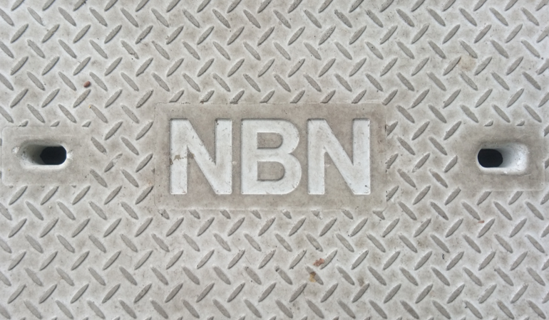 NBN to stop new HFC connections pause mid-year