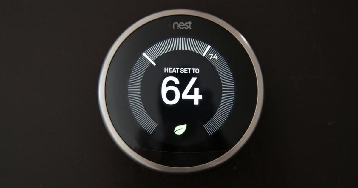Nest Learning Thermostat vs. Nest Thermostat: What's the difference?