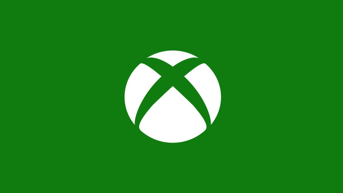New Xbox games: the biggest announcements from the indie showcase