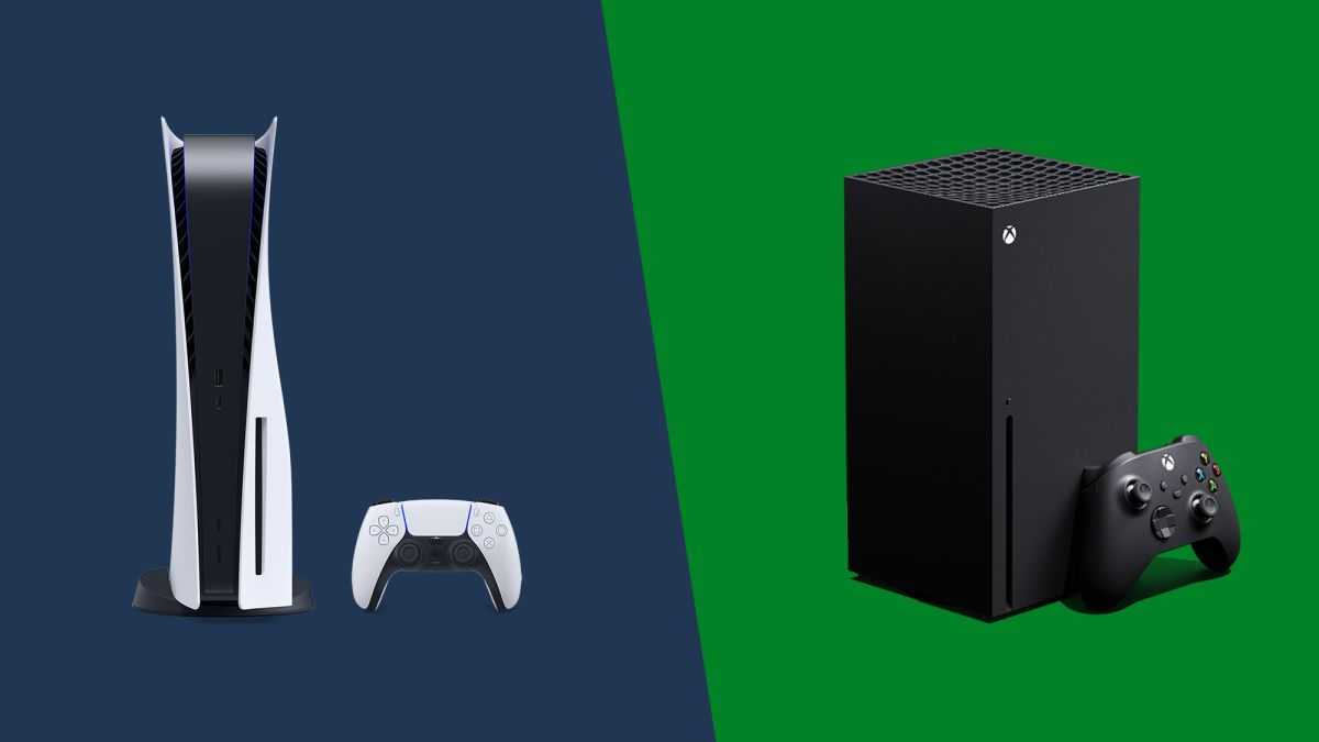 PS5 restock: it's now harder to buy Xbox than PS5 – get either with these secrets