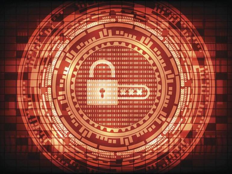 Sierra Wireless partially restores network following ransomware attack