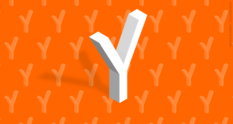 The disconnect between Y Combinator Demo Day and due diligence – TechCrunch