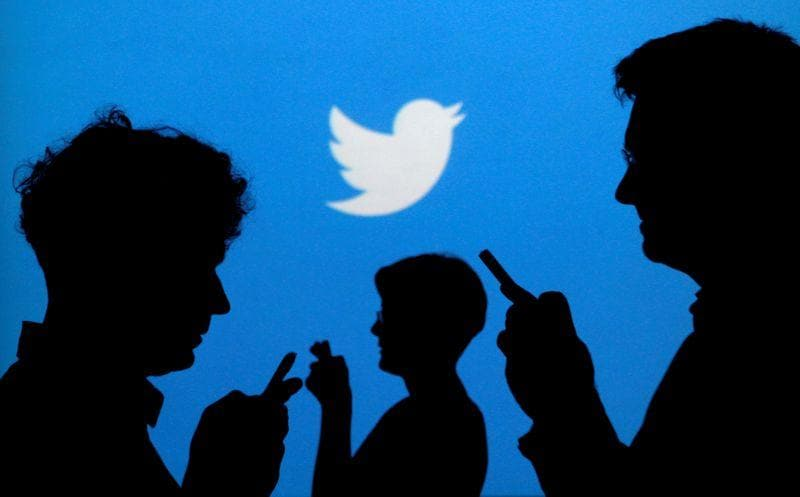 Twitter tackles COVID-19 vaccine misinformation with labels, strike policy- Technology News, Firstpost