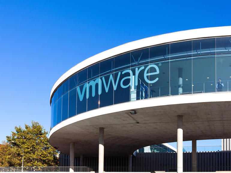 Dell divests VMware: Investors cheer, but what does it mean for customers?