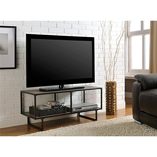 Top 10 Best Altra Furniture Televisions 2021