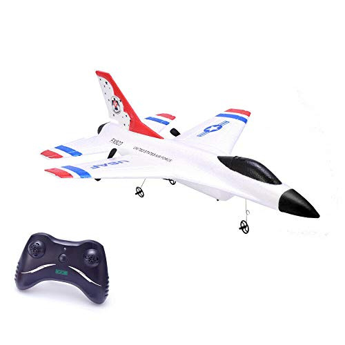Top 10 Best Remote Control Planes Rc Prop Planes 2021