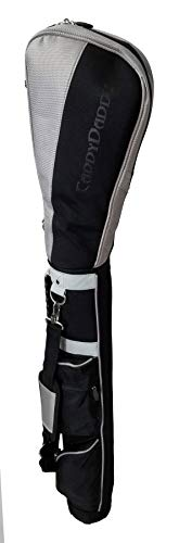 Top 10 Best Confidence Golf Bags 2021