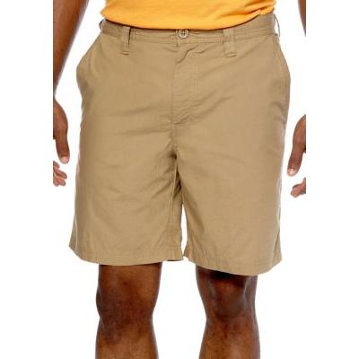 Top 10 Best Columbia Travel Shorts 2021