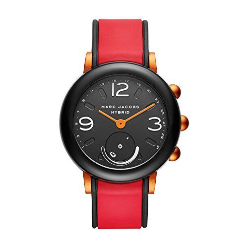 Top 10 Best Marc Jacobs Watches For Women 2021