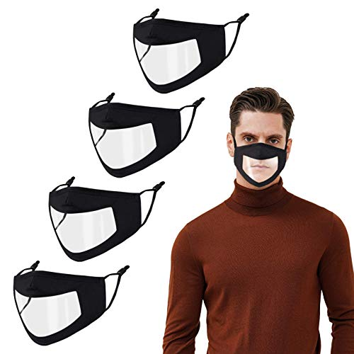 Top 10 Best Mouth Masks 2021