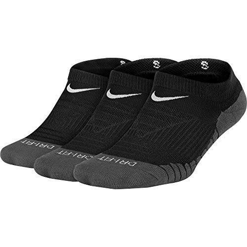 Top 10 Best Nike Girls Socks 2021