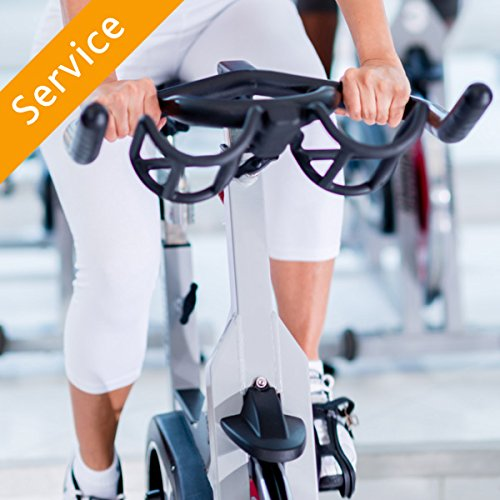 Top 10 Best Exercise Fitness Machines 2021