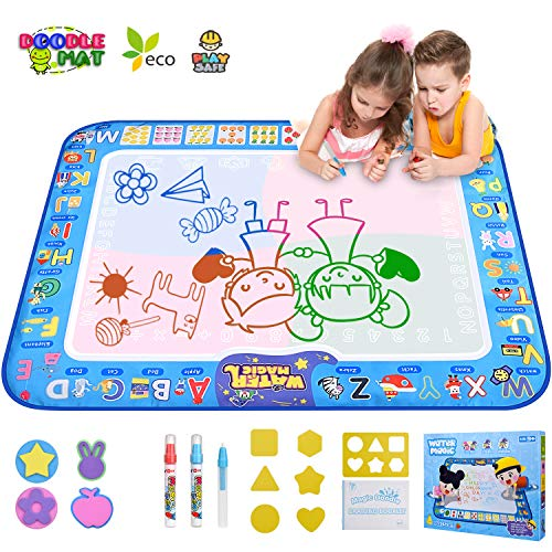 Top 10 Best Toys For 2 Year Old Boy Learnings 2021