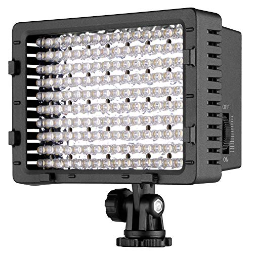 Top 10 Best Lights With Cameras 2021