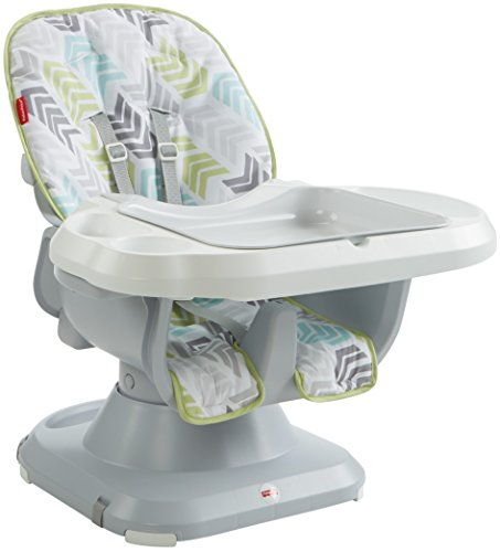 Top 10 Best High Chair Targets 2021