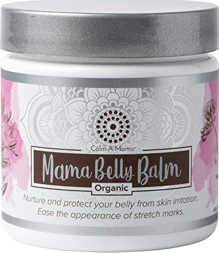 Top 10 Best Pregnancy Lotions 2021