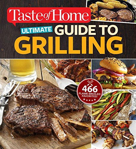 Top 10 Best Grill At Home Depots 2021