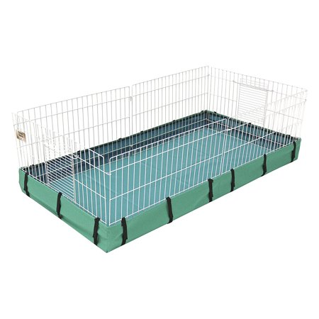 Top 10 Best Guinea Pig Cage Bottoms 2021
