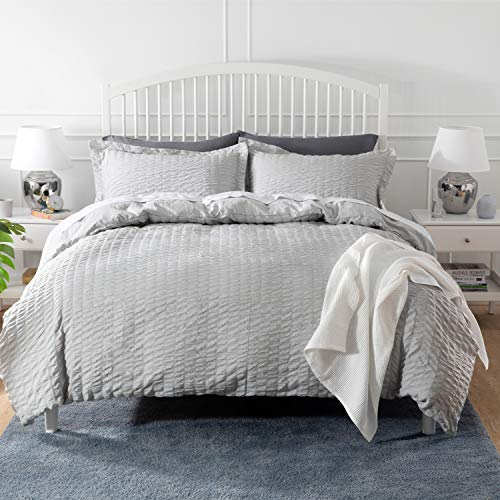 Top 10 Best King Size Duvet Cover Dimensions 2021