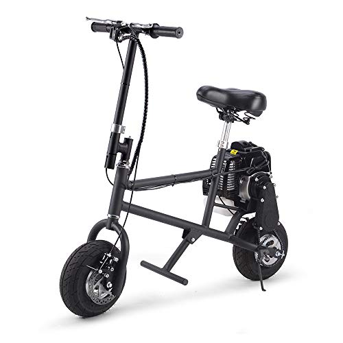 Top 10 Best Street Legal Scooters 2021