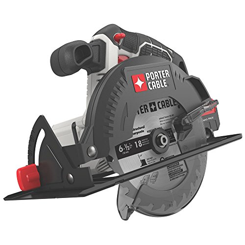 Top 10 Best Porter-cable Cordless Tools 2021